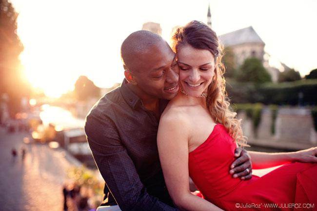 blog mariage seance couple paris (28)
