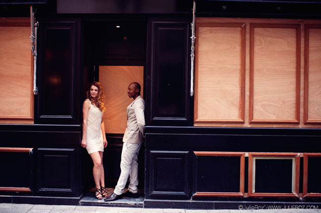 blog mariage seance couple paris (3)