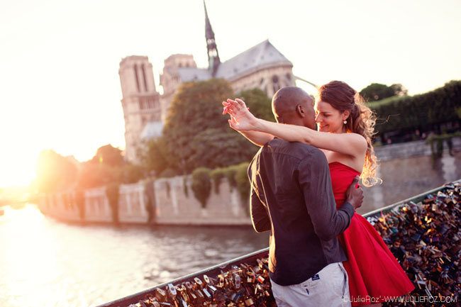blog mariage seance couple paris (32)