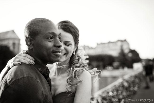 blog mariage seance couple paris (33)