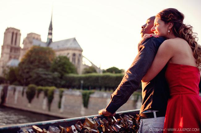 blog mariage seance couple paris (35)