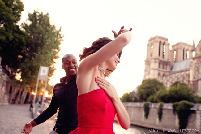 blog mariage seance couple paris (39)