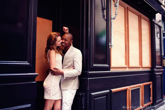 blog mariage seance couple paris (4)
