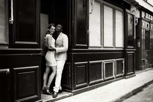 blog mariage seance couple paris (5)