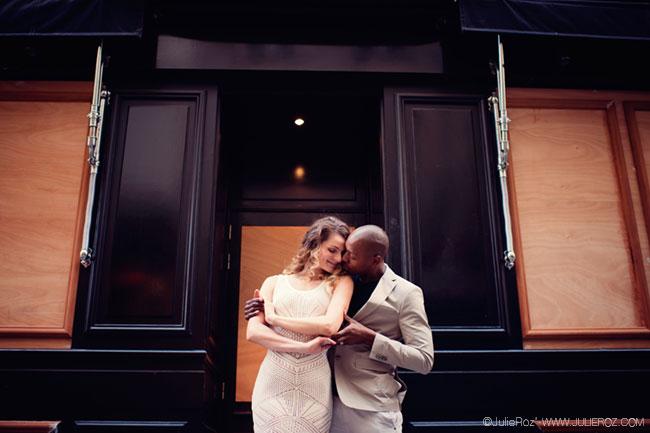 blog mariage seance couple paris (6)