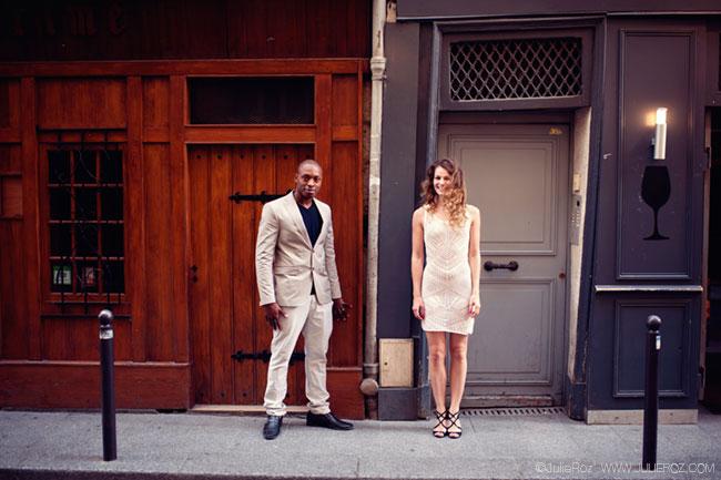 blog mariage seance couple paris (7)