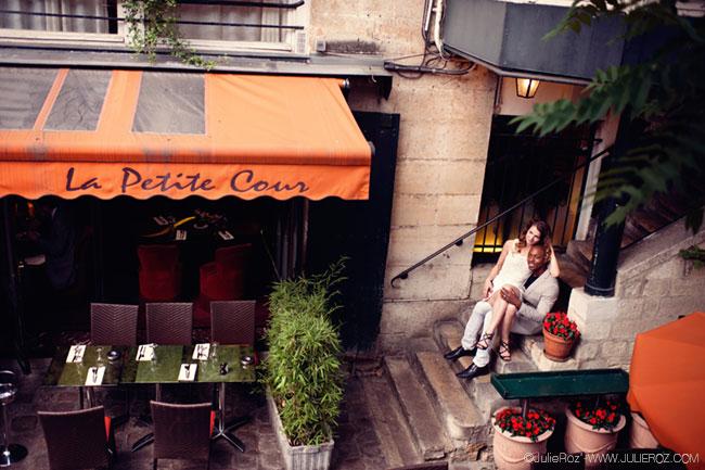 blog mariage seance couple paris (9)