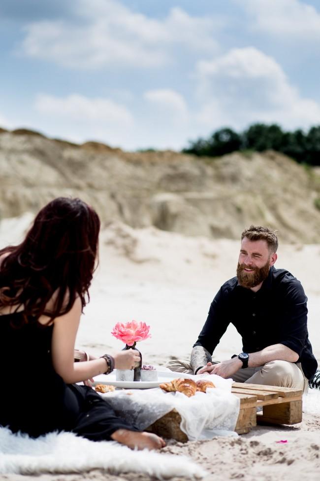 amoureux fiancés plage dark (26)
