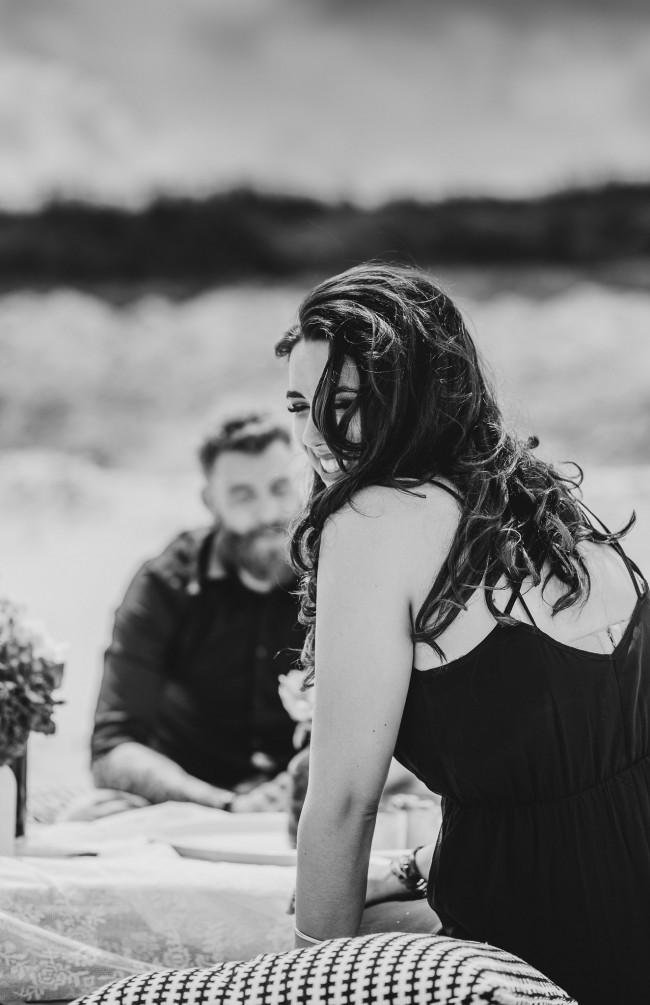 amoureux fiancés plage dark (29)