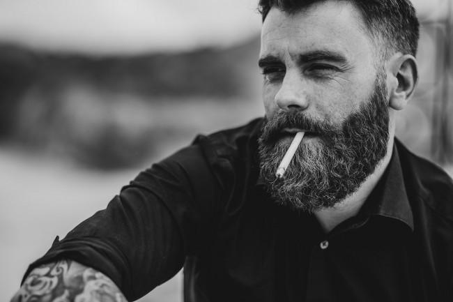 amoureux fiancés plage dark (34)