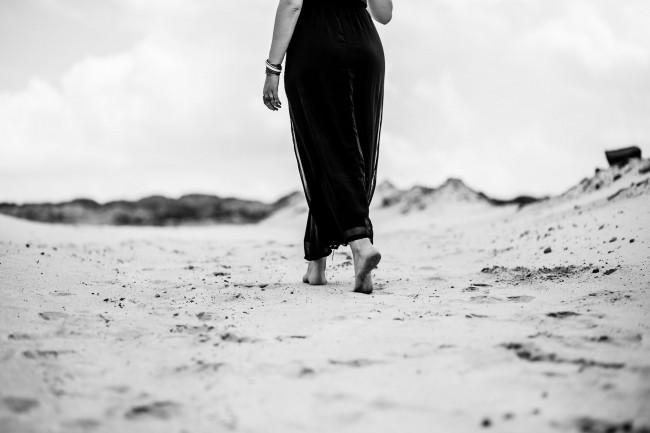 amoureux fiancés plage dark (39)