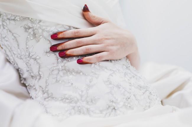 blog-mariage-2017-photographe-annie-gozard-25