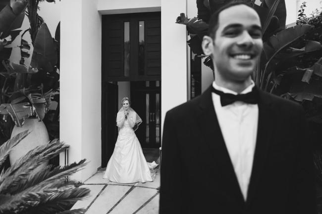 blog-mariage-2017-photographe-annie-gozard-26