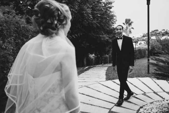 blog-mariage-2017-photographe-annie-gozard-27