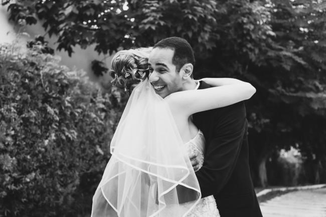 blog-mariage-2017-photographe-annie-gozard-28