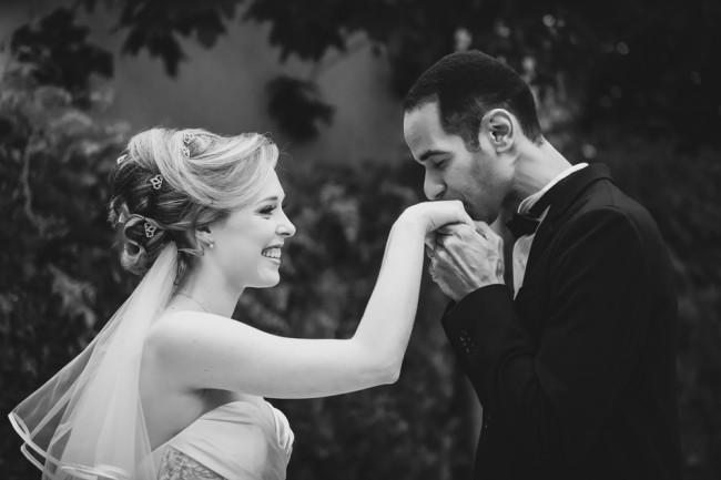 blog-mariage-2017-photographe-annie-gozard-29