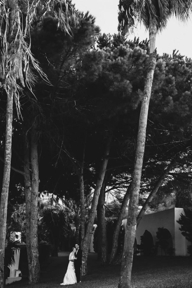 blog-mariage-2017-photographe-annie-gozard-30