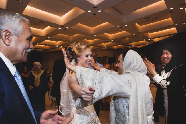 blog-mariage-2017-photographe-annie-gozard-32