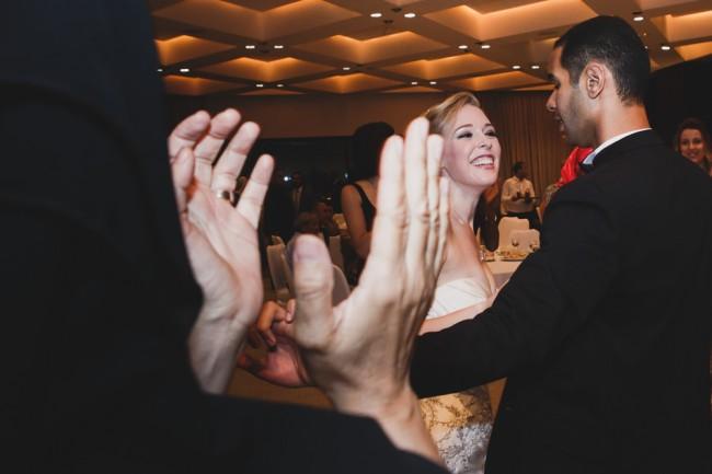 blog-mariage-2017-photographe-annie-gozard-33