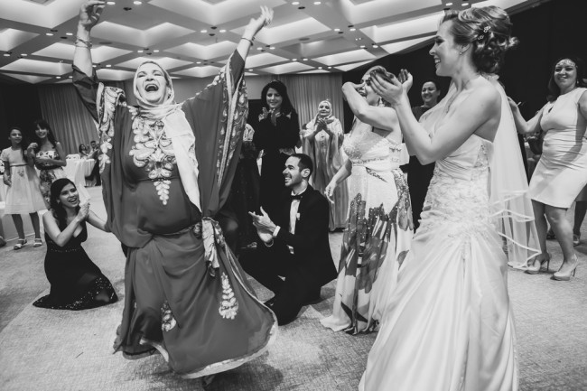 blog-mariage-2017-photographe-annie-gozard-35