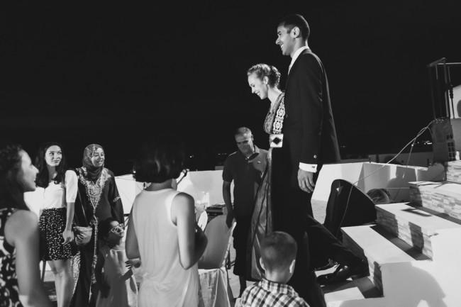 blog-mariage-2017-photographe-annie-gozard-37