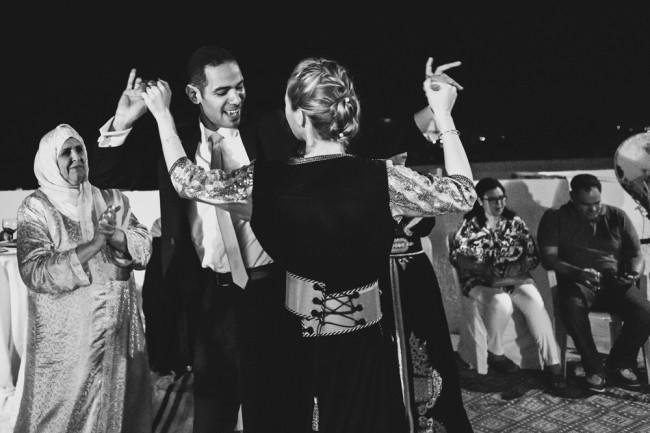blog-mariage-2017-photographe-annie-gozard-39