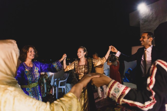 blog-mariage-2017-photographe-annie-gozard-40