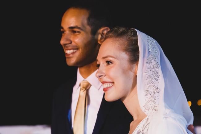 blog-mariage-2017-photographe-annie-gozard-42