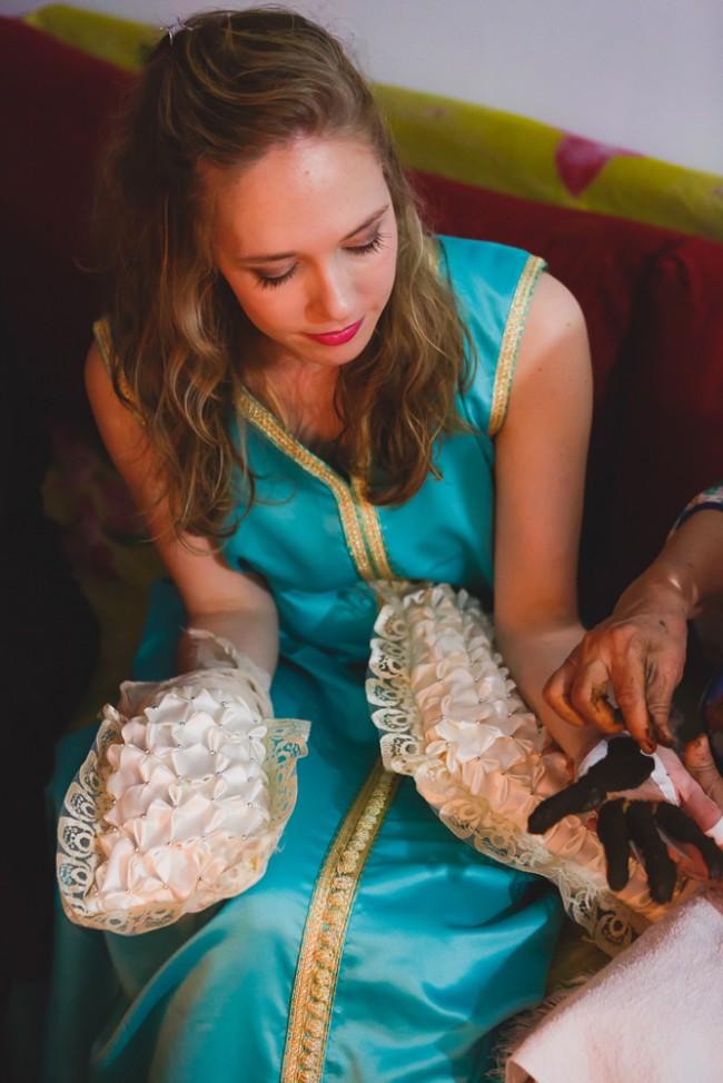 blog-mariage-2017-photographe-annie-gozard-8