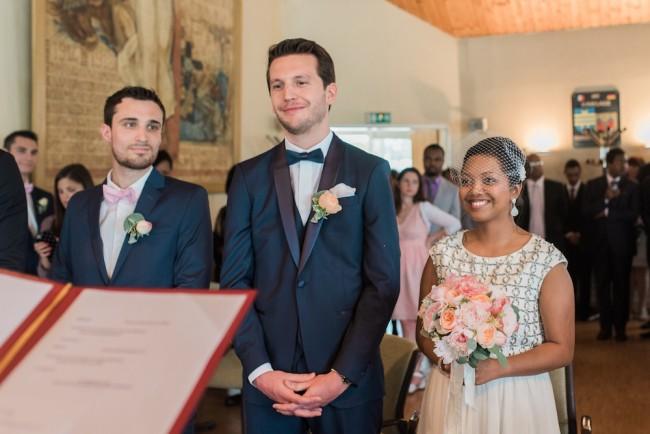 mariage-franco-malgache-domaine-des-fontenelles-10