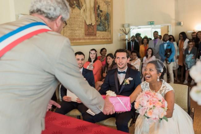 mariage-franco-malgache-domaine-des-fontenelles-11