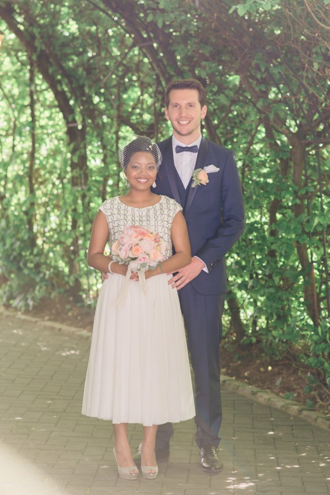 mariage-franco-malgache-domaine-des-fontenelles-13
