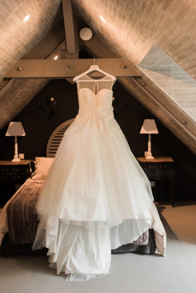 mariage-franco-malgache-domaine-des-fontenelles-14