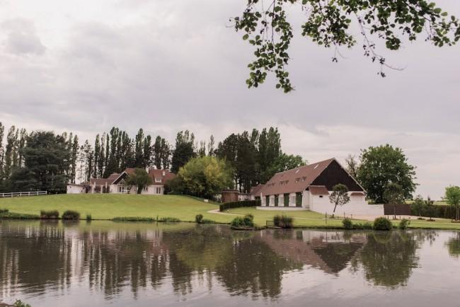 mariage-franco-malgache-domaine-des-fontenelles-17