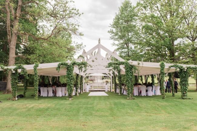 mariage-franco-malgache-domaine-des-fontenelles-18
