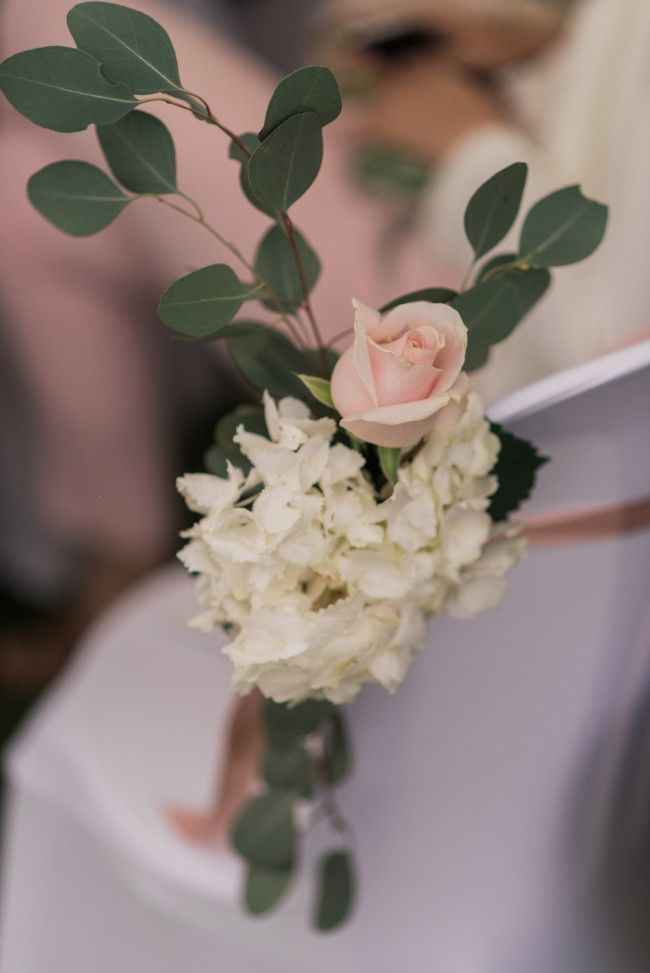 mariage-franco-malgache-domaine-des-fontenelles-19
