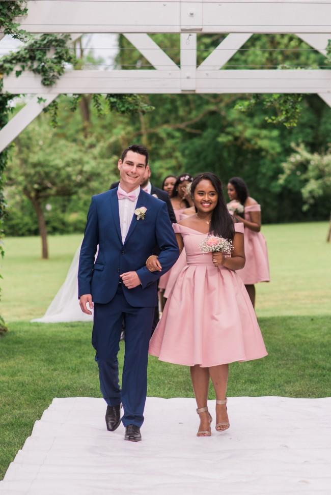 mariage-franco-malgache-domaine-des-fontenelles-24
