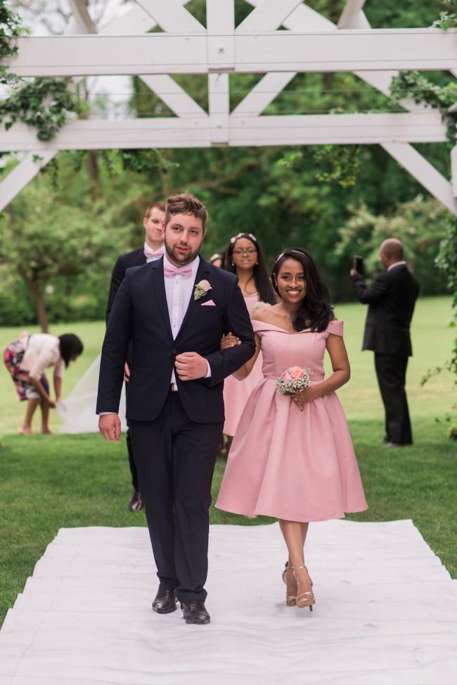 mariage-franco-malgache-domaine-des-fontenelles-25
