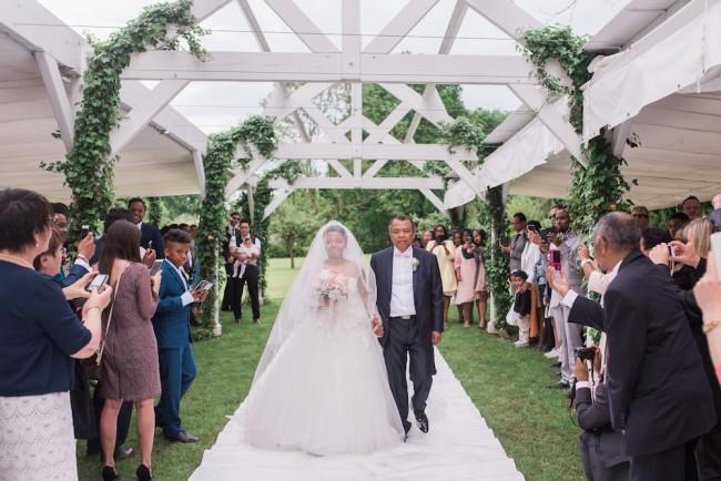 mariage-franco-malgache-domaine-des-fontenelles-26