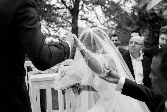 mariage-franco-malgache-domaine-des-fontenelles-27