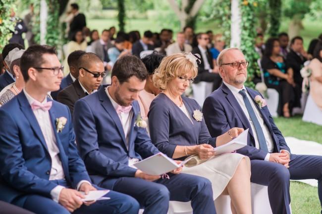 mariage-franco-malgache-domaine-des-fontenelles-29