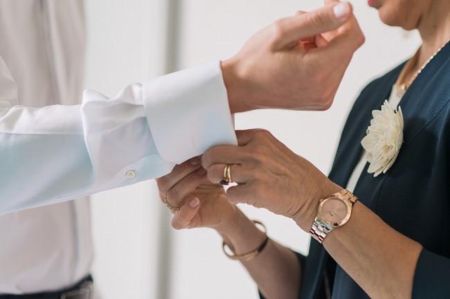 mariage-franco-malgache-domaine-des-fontenelles-3