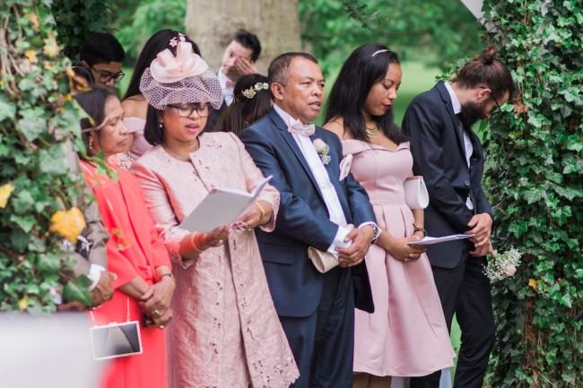 mariage-franco-malgache-domaine-des-fontenelles-30