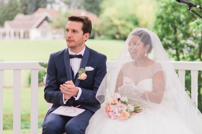 mariage-franco-malgache-domaine-des-fontenelles-31