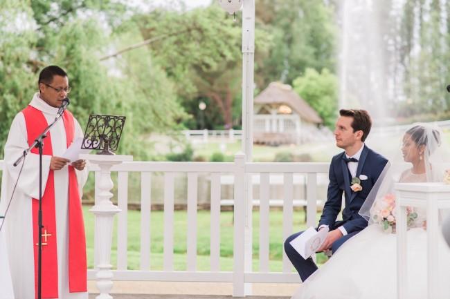 mariage-franco-malgache-domaine-des-fontenelles-32