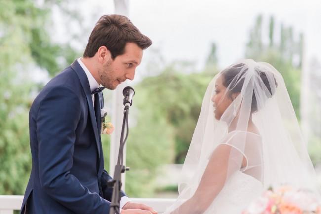 mariage-franco-malgache-domaine-des-fontenelles-34