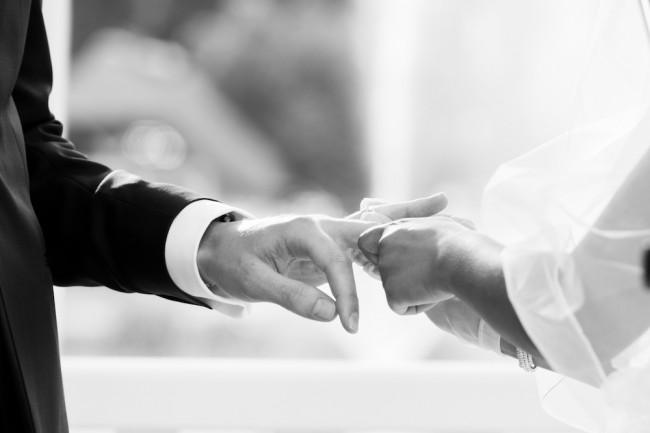 mariage-franco-malgache-domaine-des-fontenelles-35