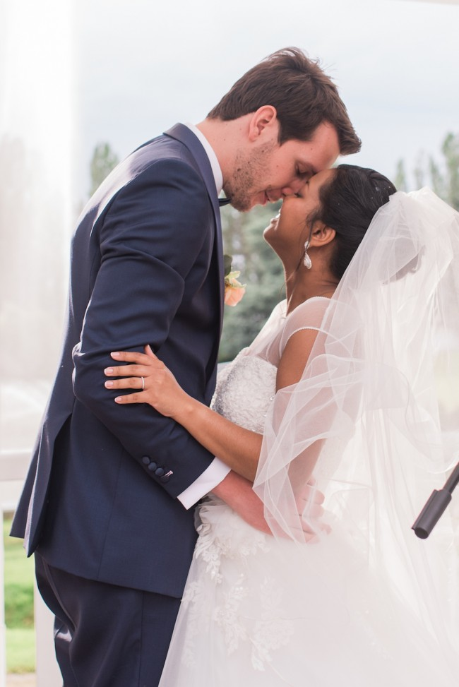 mariage-franco-malgache-domaine-des-fontenelles-36