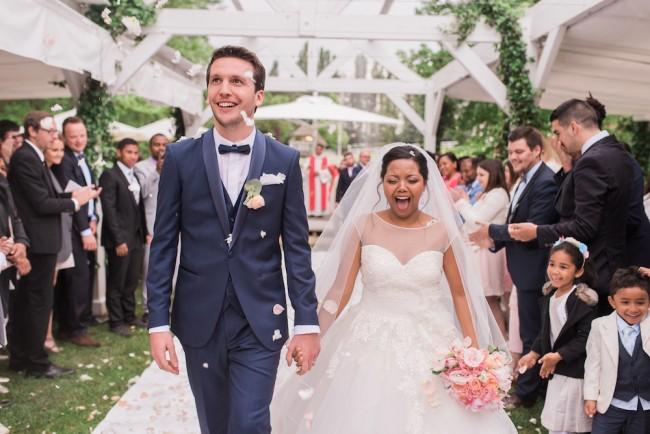 mariage-franco-malgache-domaine-des-fontenelles-37