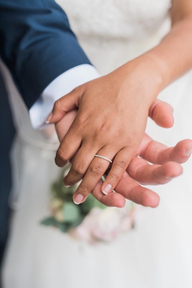 mariage-franco-malgache-domaine-des-fontenelles-39